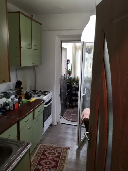 Apartament in Constanta zona Poarta 6-1