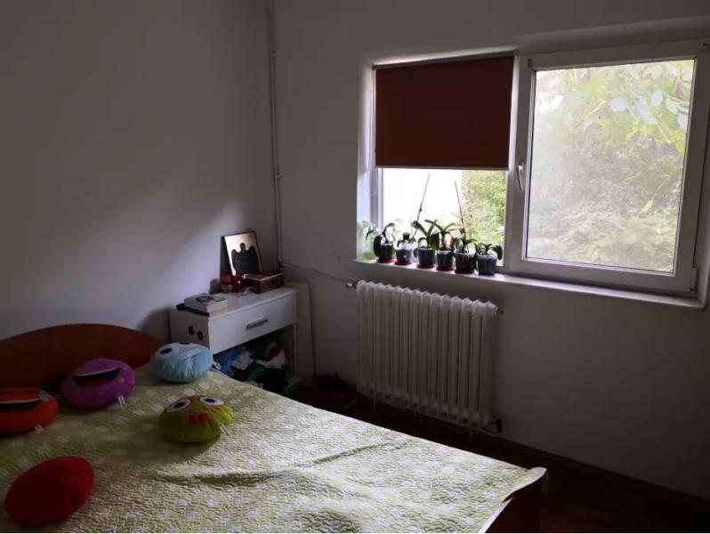Apartament in Constanta zona Poarta 6-4