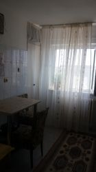Apartament in Constanta zona Tomis III