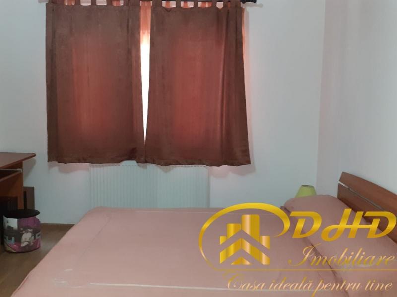 Apartament in Iasi 2 camere decomandate Nicolina Modern-6