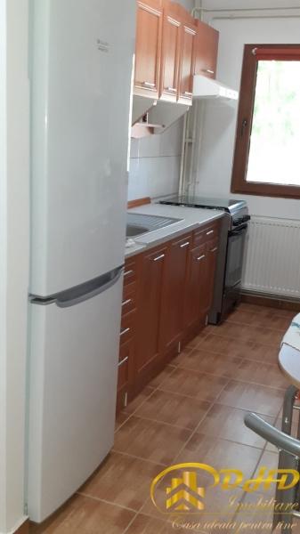 Apartament in Iasi 2 camere decomandate Nicolina Modern-11
