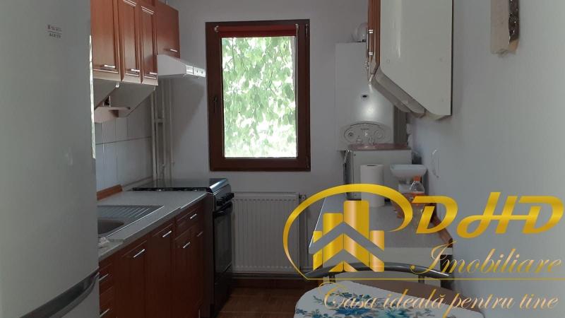 Apartament in Iasi 2 camere decomandate Nicolina Modern-13