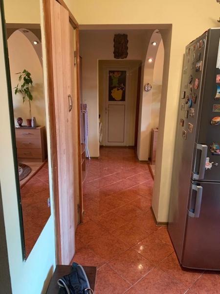 Apartament in Iasi 3 camere decomandat et.3/4 Metalurgie-Iulius Mall-2