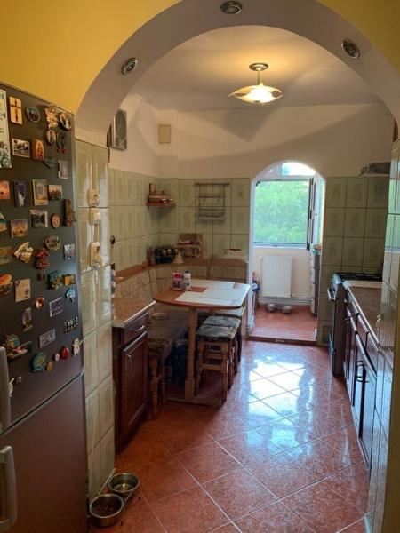 Apartament in Iasi 3 camere decomandat et.3/4 Metalurgie-Iulius Mall-3