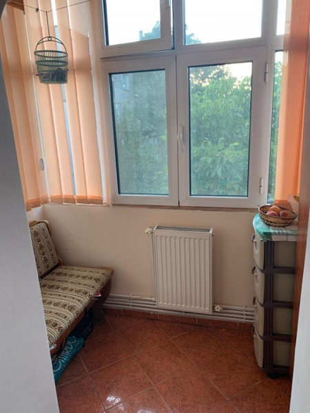 Apartament in Iasi 3 camere decomandat et.3/4 Metalurgie-Iulius Mall-7