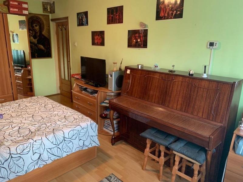 Apartament in Iasi 3 camere decomandat et.3/4 Metalurgie-Iulius Mall-10