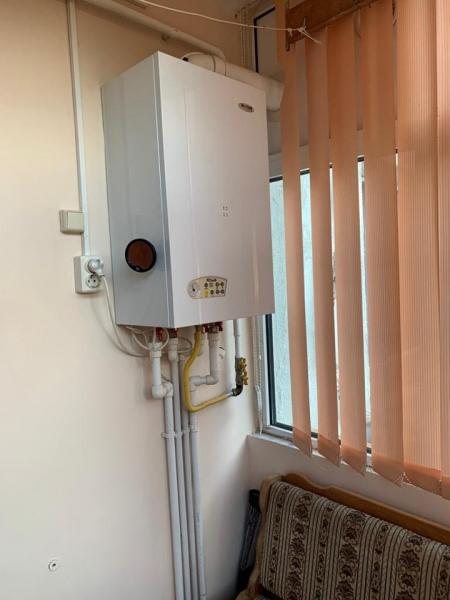 Apartament in Iasi 3 camere decomandat et.3/4 Metalurgie-Iulius Mall-11