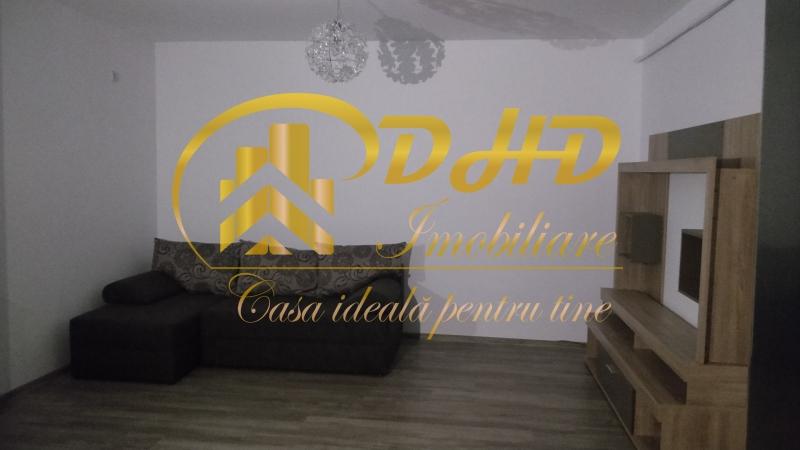 Apartament in Iasi cu 2 cam de vanzar- Bucium - bloc nou - 47 500 euro-9