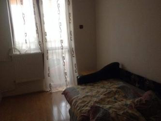Apartament in Iasi de inchiriat cu 2 camere