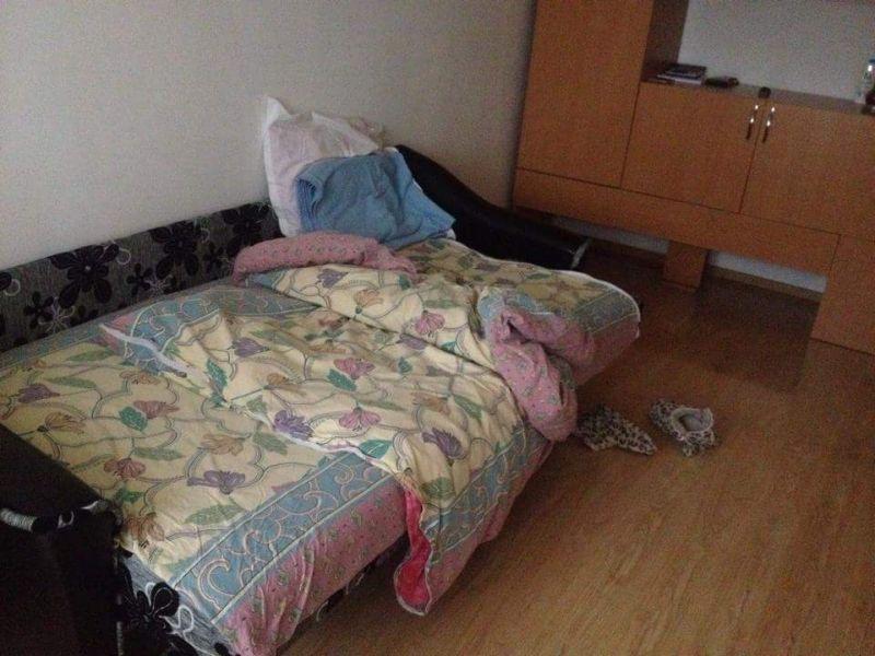 Apartament in Iasi de inchiriat cu 2 camere-5