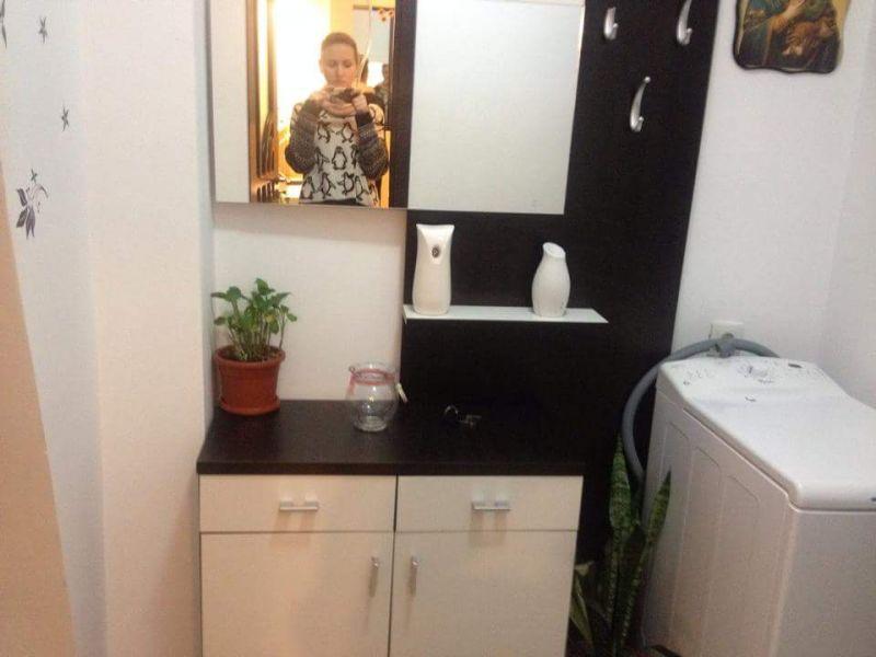Apartament in Iasi de inchiriat cu 2 camere-6