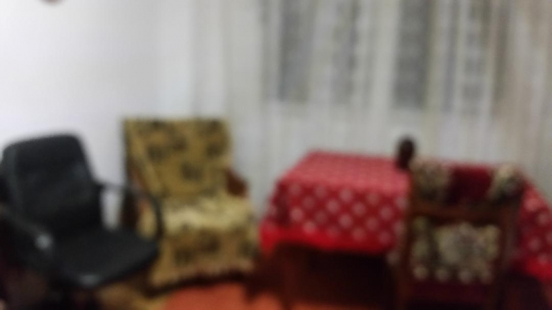 Apartament in Iasi de vanzare cu 1 camera Bld.Independentei etajul 2-3