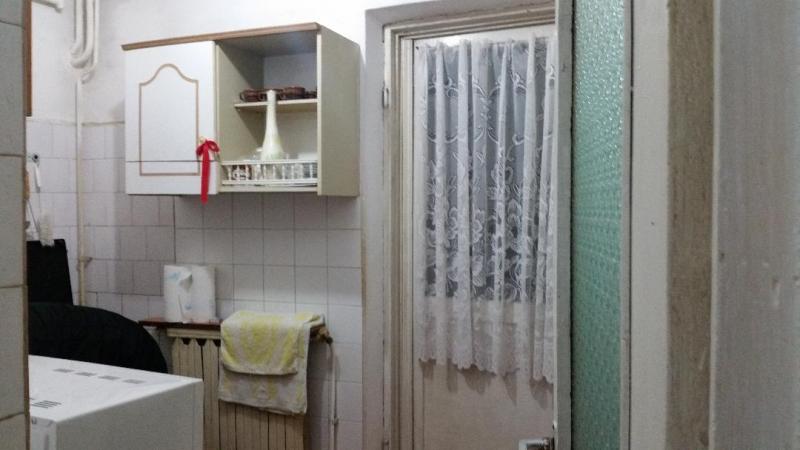 Apartament in Iasi de vanzare cu 1 camera Bld.Independentei etajul 2-4