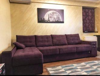 Apartament in Iasi de vanzare cu 2camere zona Nicolina1