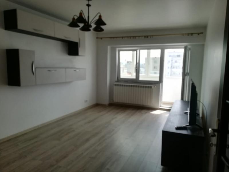 Apartament in Nicolina Iasi Biserica Catolică cu 2 camere de vanzare-2
