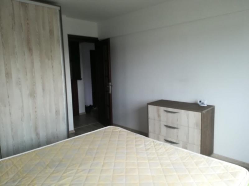 Apartament in Nicolina Iasi Biserica Catolică cu 2 camere de vanzare-3