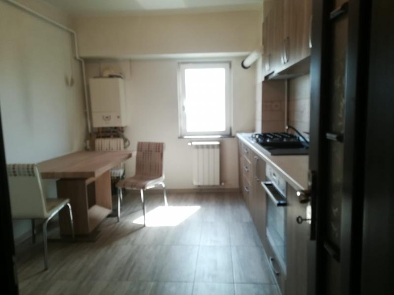 Apartament in Nicolina Iasi Biserica Catolică cu 2 camere de vanzare-5