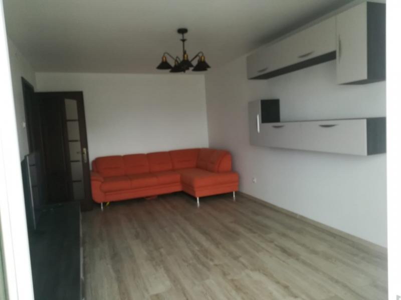 Apartament in Nicolina Iasi Biserica Catolică cu 2 camere de vanzare-6