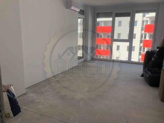 Apartament in Oradea de vanzare cu 3 camere bloc nou ARED Kaufland