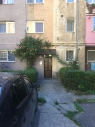 Apartament in Petrosani de vanzare cu 2 camere