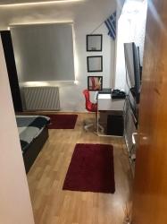 Apartament in Ploiesti cu 3 camere de vanzare