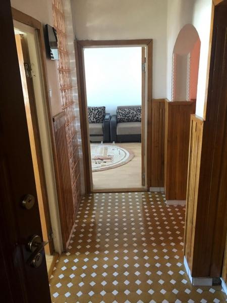 Apartament in Ploiesti cu 3 camere de vanzare-2