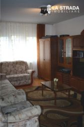 Apartament in Plopilor in zona Cluj Arena