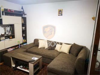 Apartament la casa cu 2 camere garaj curte zona strazii Hipodromului