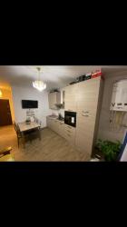 Apartament la casa in Sibiu