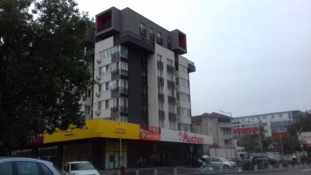 Apartament Luxos