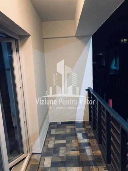 Apartament Militari-5