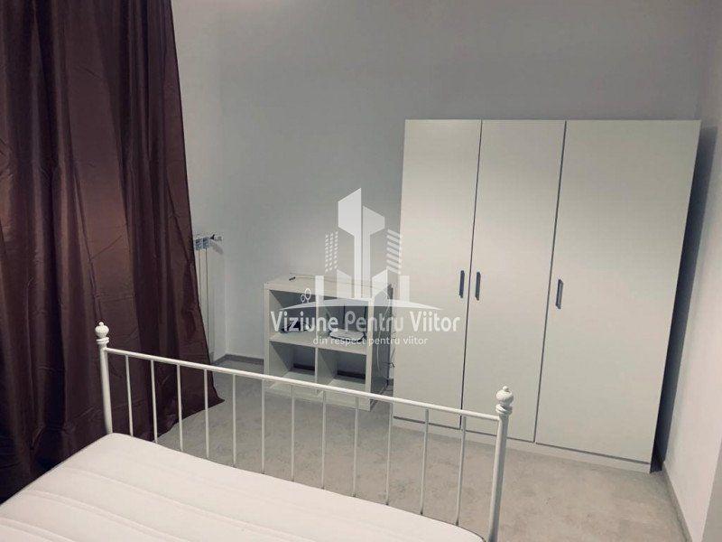 Apartament Militari-14