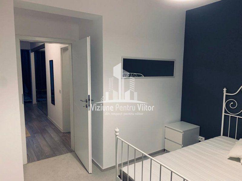 Apartament Militari -12