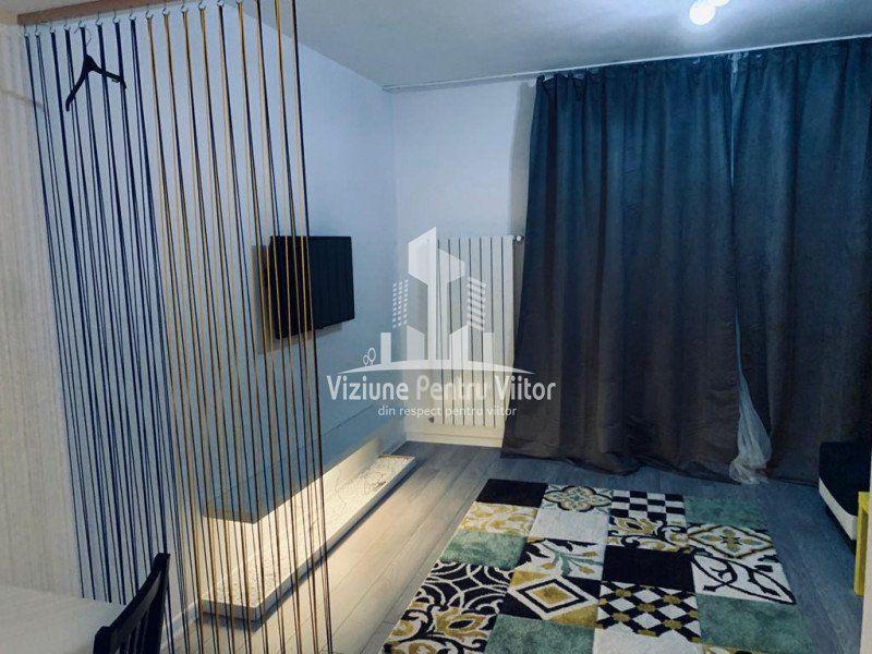 Apartament Militari -19