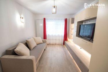 Apartament modern 2 cam dec. - Manastur