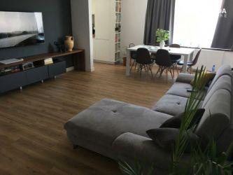 Apartament MODERN 2 camere - Taietura Turcului