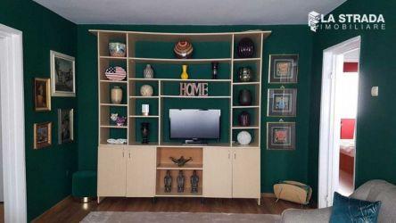 Apartament modern 3 camere - Grigorescu