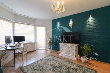 Apartament modern cu 1 camera in cartierul Manastur