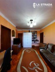 Apartament modern in zona garii Cluj