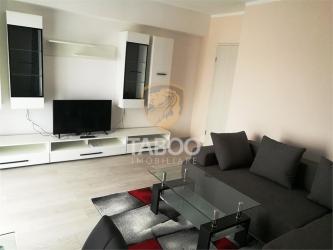 Apartament modern prima inchiriere 2 camere decomandate balcon lift