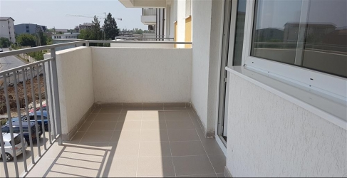 Apartament nou,58 mp,stradal Metalurgiei,3/8.