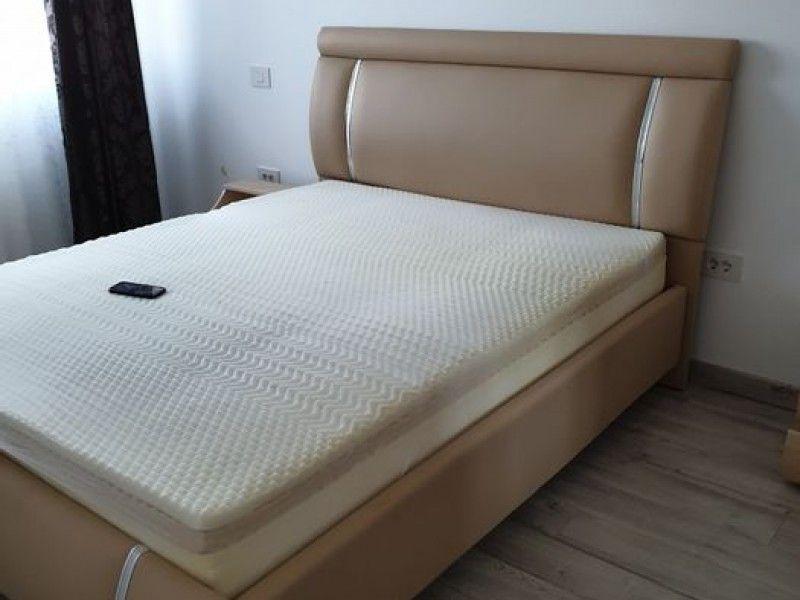 Apartament nou de inchiriat, 2 camere Decomandat  Tatarasi -1