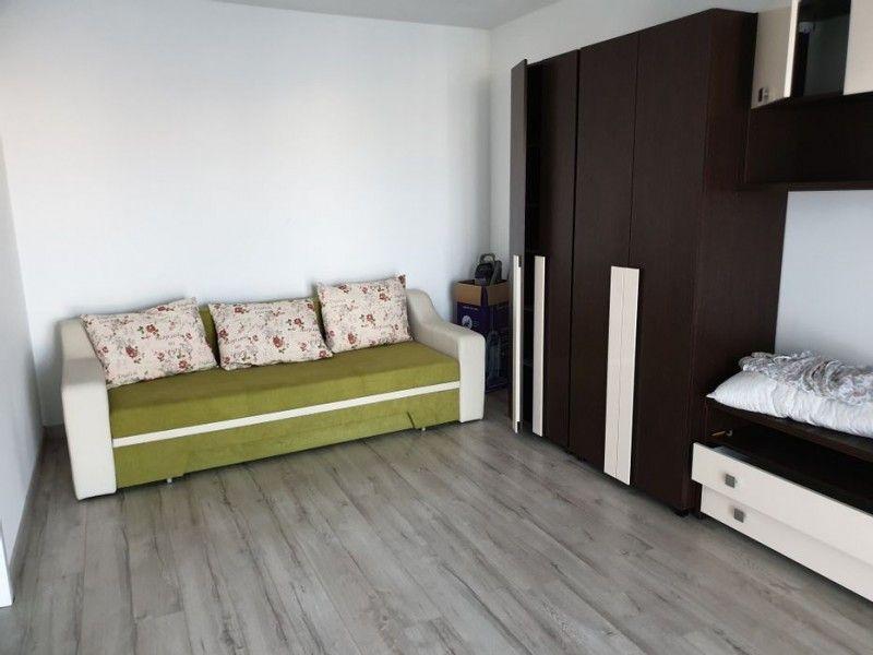 Apartament nou de inchiriat, 2 camere Decomandat  Tatarasi -2