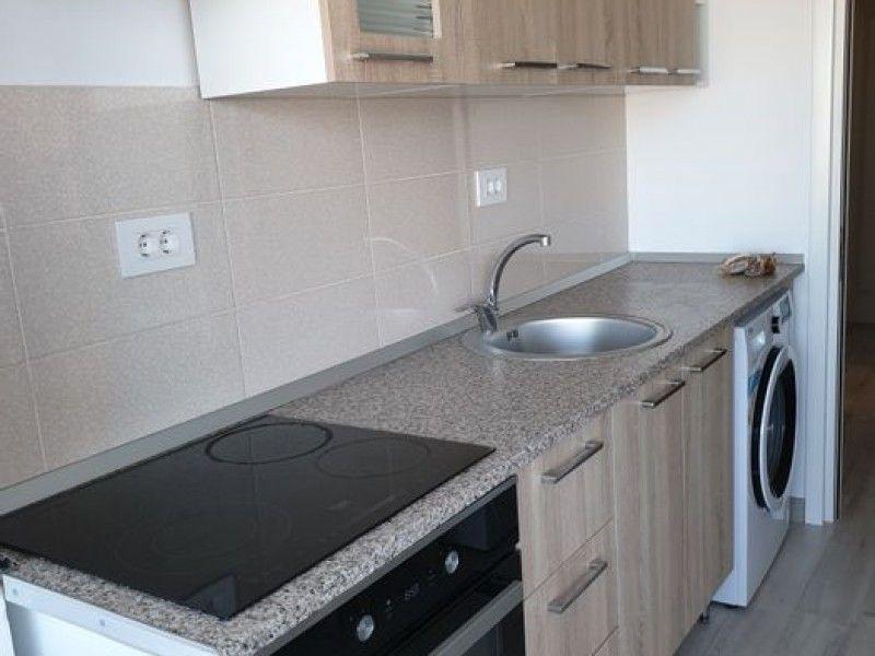 Apartament nou de inchiriat, 2 camere Decomandat  Tatarasi -5