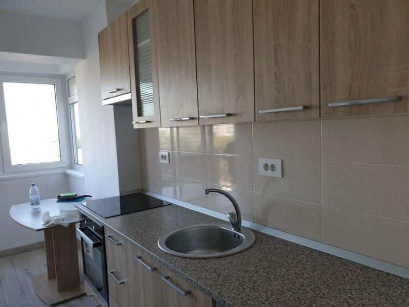 Apartament nou de inchiriat, 2 camere Decomandat  Tatarasi -6