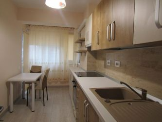 Apartament nou de inchiriat, 2 camere Decomandat  Tatarasi