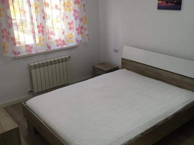Apartament nou de inchiriat, 2 camere Decomandat  Tudor Vladimirescu -1