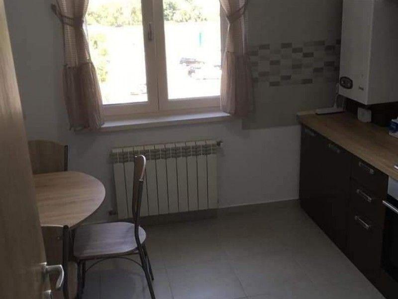 Apartament nou de inchiriat, 2 camere Decomandat  Tudor Vladimirescu -6