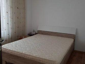 Apartament nou de inchiriat, 2 camere Decomandat  Tudor Vladimirescu