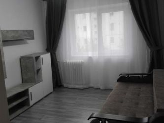 Apartament nou de inchiriat, 2 camere Nedecomandat  Tatarasi
